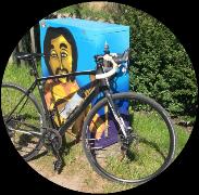 Nappaa bikefie