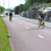 5. Paciuksenkatu, Helsinki