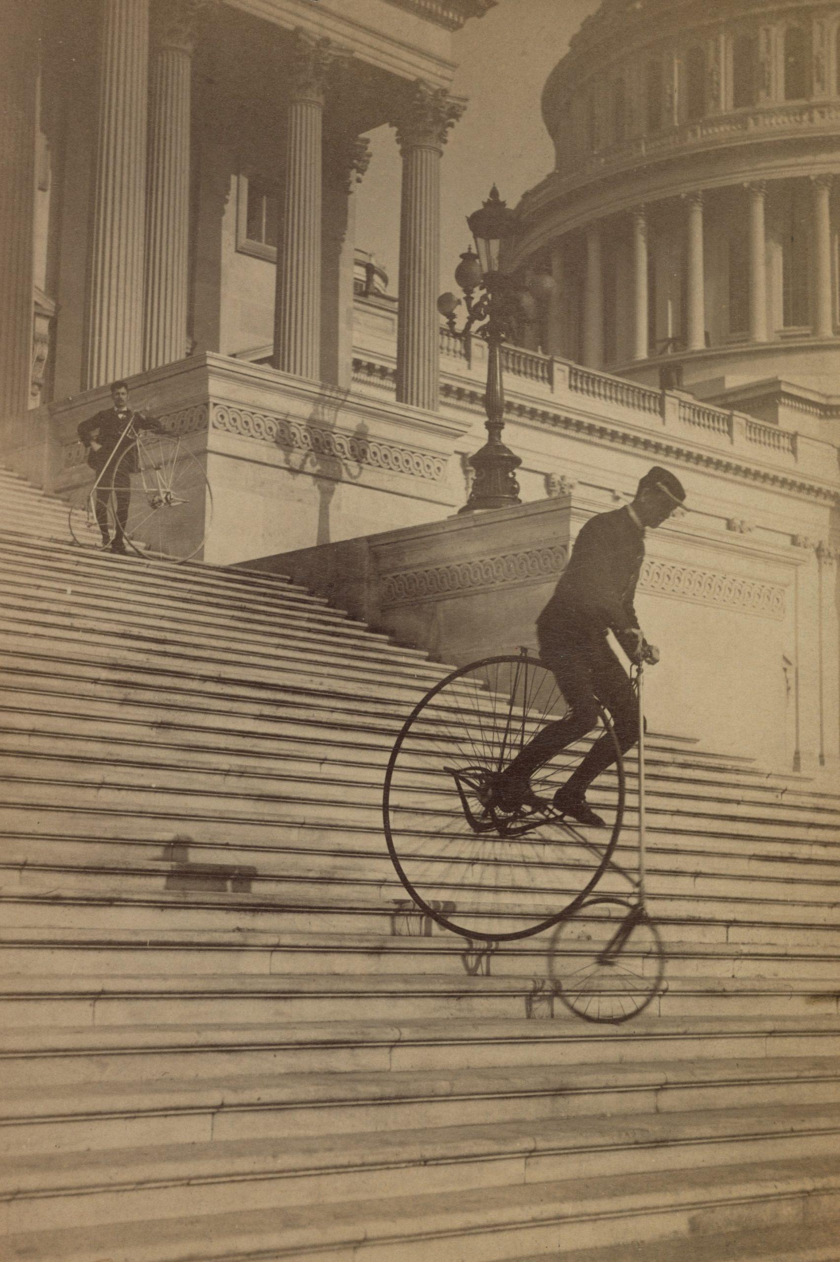 Mitä tarkoittaa pyöräilyinfra?